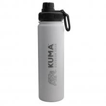 Bomber Bottle by Kuma Outdoor Gear in Marshfield WI
