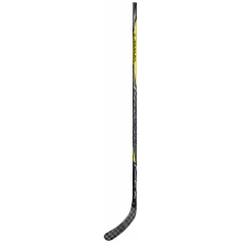 SUPREME 1S Stick by Bauer in Smithers Bc