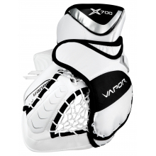 Vapor X700 Catch Glove