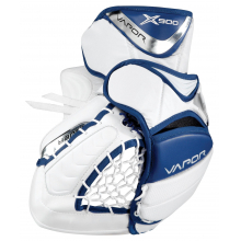 Vapor X900 Catch Glove