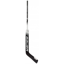SUPREME S27 Goal Stick by Bauer in Abbotsford Bc