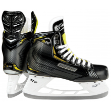 SUPREME S25 Skate by Bauer in Abbotsford Bc
