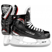 VAPOR X400 Skate by Bauer in Abbotsford Bc