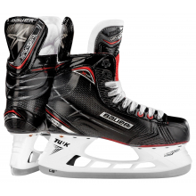 VAPOR X700 Skate by Bauer in Abbotsford Bc