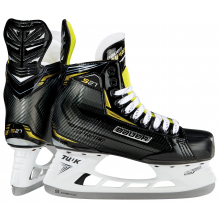 SUPREME S27 Skate by Bauer in Abbotsford Bc
