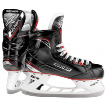 VAPOR X500 Skate by Bauer in Red Deer Ab