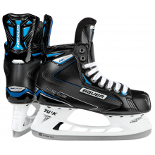NEXUS N2700 Skate by Bauer in Red Deer Ab