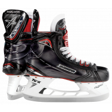 VAPOR 1X Skate by Bauer in Nelson BC