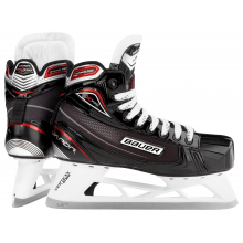 Vapor X700 Goal Skate by Bauer in Squamish BC