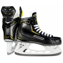 SUPREME S29 Skate by Bauer in Kelowna Bc