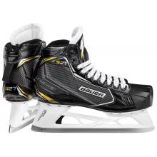 SUPREME S27 Goal Skate