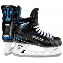 NEXUS N2900 Skate