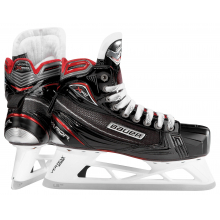 Vapor X900 Goal Skate by Bauer