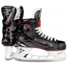 VAPOR X800 Skate by Bauer in Red Deer Ab