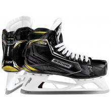SUPREME S29 Goal Skate
