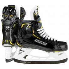 SUPREME 2S PRO Skate by Bauer in Spruce Grove Ab