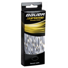 Supreme Skate Laces by Bauer in Chelan WA