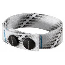 Skate Lace Bracelet by Bauer
