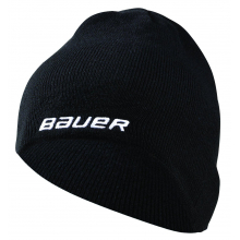 Knit Toque by Bauer