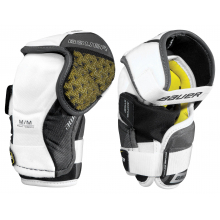 SUPREME S170 ELBOW PAD by Bauer in Leduc Ab