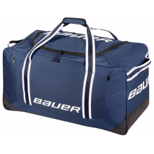 650 Carry Bag by Bauer in Red Deer Ab