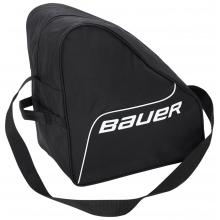 Skate Bag by Bauer