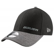 New Era 9Forty Adjustable Cap by Bauer