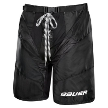 Nexus Pant Cover Shell by Bauer