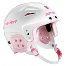 Lil' Sport Helmet