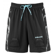Girl's Mesh Jill Short by Bauer in Red Deer Ab