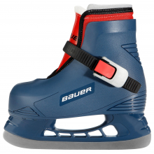 Lil' Champ Skate by Bauer