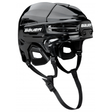 IMS 5.0 HELMET by Bauer in Leduc Ab
