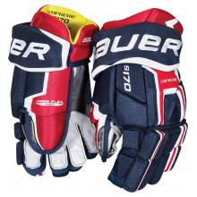 SUPREME S170 Glove