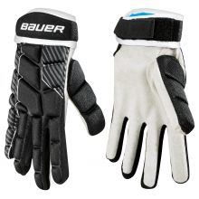 Performance Street Hockey Player Glove