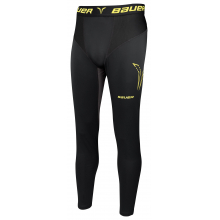 Premium Compression Base Layer Pant by Bauer in Lethbridge Ab