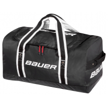 VAPOR PRO Duffle Bag by Bauer in Rocky View No 44 Ab