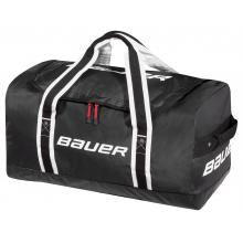 Vapor Pro Duffle Bag by Bauer