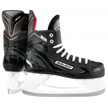 NS Skate by Bauer in Vernon Bc