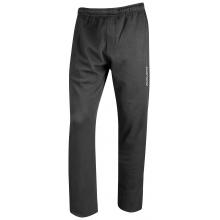 Premium Tapered Sweat Pant by Bauer