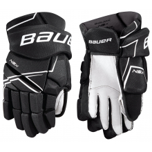 NSX Glove by Bauer in Terrace Bc