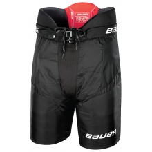 NSX Pant by Bauer in Terrace Bc