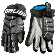 PRO Street Hockey Player Glove by Bauer in Kelowna Bc