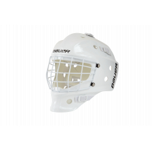 Nme Street Hockey Goal Mask by Bauer