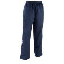 Women'S Lightweight Warmup Pant by Bauer