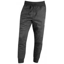Premium Fleece Jogger Pant by Bauer