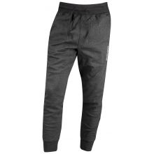 Premium Fleece Jogger Pant