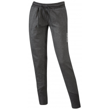 Women'S Premium Fleece Jogger Pant by Bauer