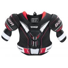 NSX SHOULDER PAD by Bauer in Smithers Bc