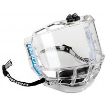 Concept 3 Full Visor by Bauer in Salmon Arm BC