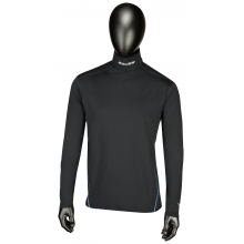 Core NECKPROTECT Long Sleeve Top by Bauer in Cochrane Ab